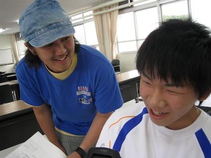 120612miyoshi06.jpg