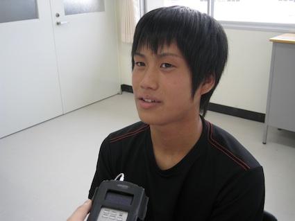 120612miyoshi08.jpg