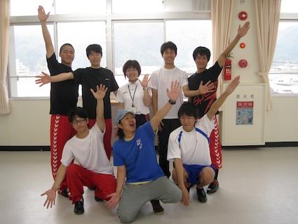 120612miyoshi09.jpg