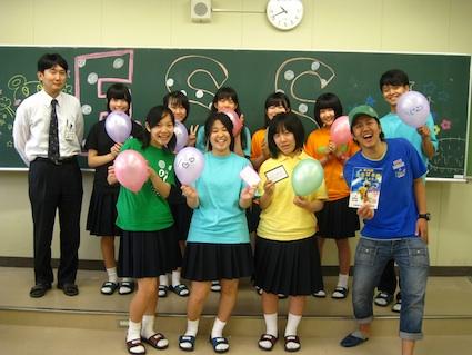 120703inokuchi06.jpg