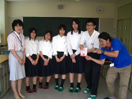 120814hiroshima08.jpg