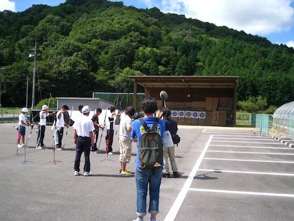 120830yoshida14.jpg