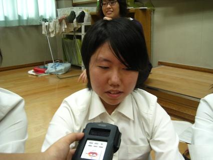 121016jogakuin04.jpg