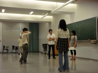 14jyugyou-ha-ugoki-nagara.jpg