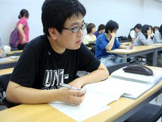 14jyugyou-muzukashii.jpg