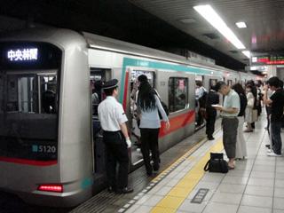 16dennsha-tuugaku-nimo-daibu-nareta.jpg