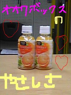 20090430kind.jpg