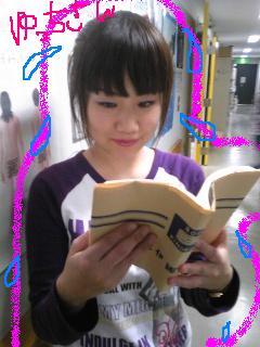 20090521yucchisan.jpg