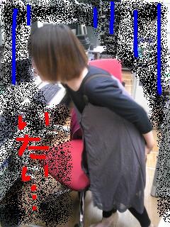 20090604annie.jpg