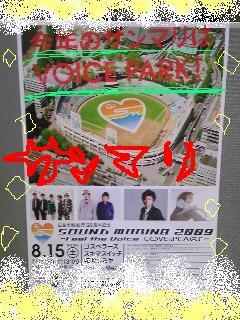 20090604sound.jpg