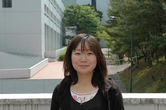 20090618syudou.JPG