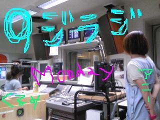 20090629-9jiraji.jpg
