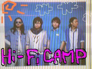 20090629bang-bang.jpg
