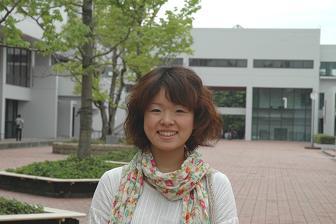 20090702syudou.JPG
