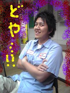 20090708doya.JPG