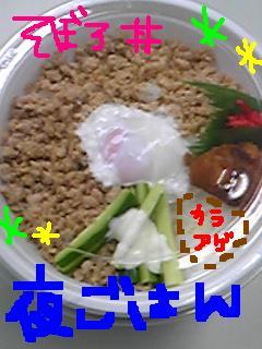 20090709gohan.jpg