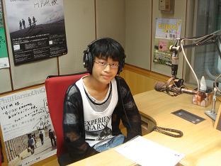 20090709syudoudaigaku.JPG