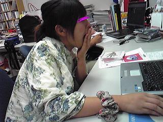 20090715kurumi.JPG