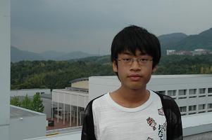 20090716kikokusann.JPG
