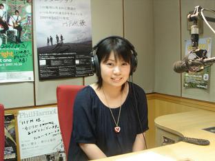 20090723syudoudaigaku.JPG