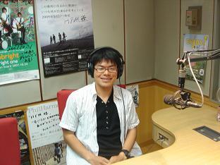 20090730syudoudaigaku.JPG