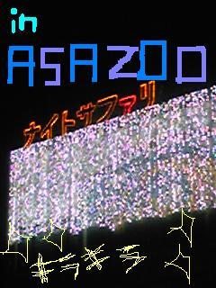 20090803asazoo.jpg