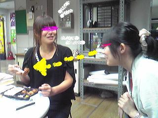 20090811hanshi.JPG