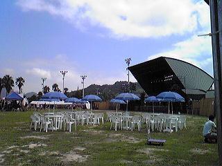 20090811rama1.JPG