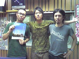 20090812guest.JPG