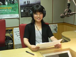 20090820syudoudaigaku.JPG