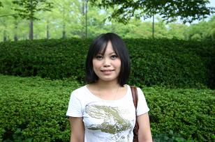 20090827syudou.jpg