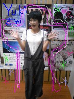 20090827yukisan3.jpg