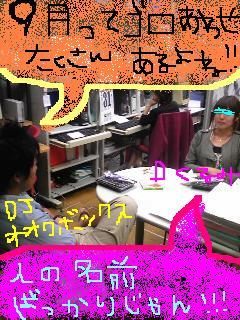 20090831boxkurumi.jpg