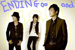 20091001ed.JPG