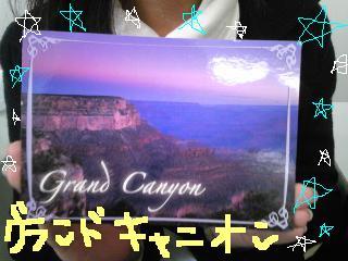 20091126grandcanyon.jpg
