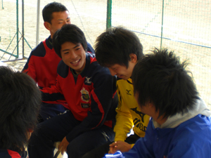20091229_kaon05.jpg