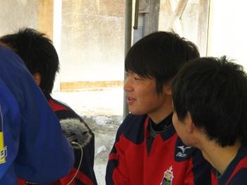 20091229_kaon06.jpg
