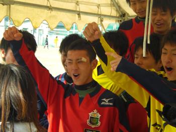 20091229_kaon08.jpg