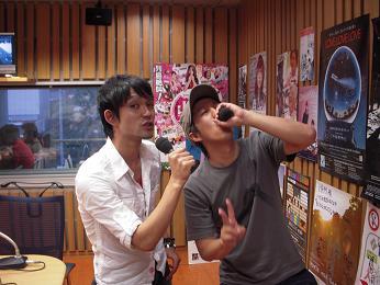 2010伊禮さn.JPG
