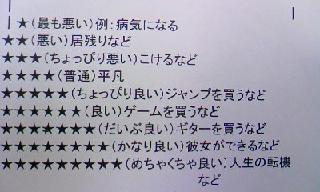 2010-4-29-1.JPG