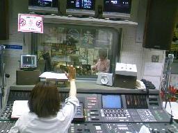 2010-5-20-5.JPG