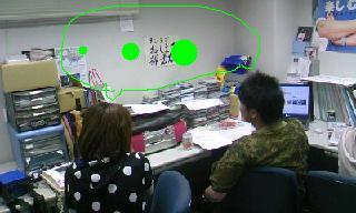 2010-5-6-3.JPG