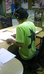 2010-6-24-1.JPG