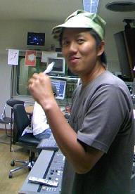 2010-8-24-2.JPG