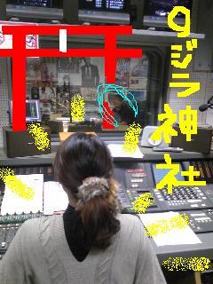 20100104jinnjya.jpg