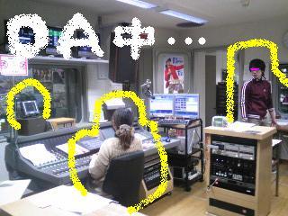 20100107oa.jpg