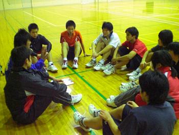 20100112_sakuragoka03.jpg