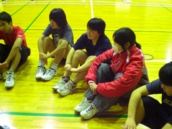 20100112_sakuragoka04.jpg