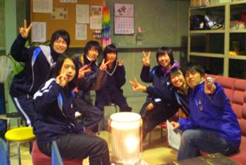 20100126_futyuhigashi04.jpg