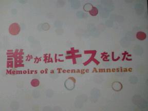 2010012910090000.jpg